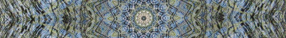 kaleido-fabric-banner-2